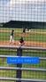 Jonathan Hernandez Baseball Recruiting Profile