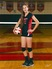 Camryn Bevis Women's Volleyball Recruiting Profile