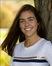 Marta Sánchez Women's Golf Recruiting Profile