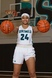 Malia Horne Women's Basketball Recruiting Profile