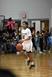Allison Liddell Women's Basketball Recruiting Profile