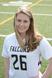 Kyla Vendemia Women's Lacrosse Recruiting Profile