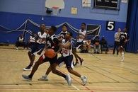 Manoach Kamangu Yuma's Men's Basketball Recruiting Profile