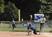 Megan Gaskin Softball Recruiting Profile