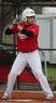 Chaz Orr Baseball Recruiting Profile