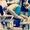 Athlete 361077 small