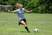 Kylie Bunker Women's Soccer Recruiting Profile
