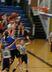 Rachel Linehan Women's Basketball Recruiting Profile