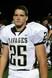 Blade Tidwell Football Recruiting Profile