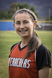 Julia Noskin Softball Recruiting Profile