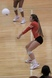 Carli Brogan Women's Volleyball Recruiting Profile