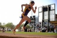Leigha Puckett's Women's Track Recruiting Profile