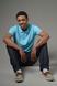 Jeremiah Luyeye Men's Track Recruiting Profile