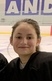 Kaitlyn Bush Women's Ice Hockey Recruiting Profile