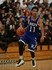 Keandre Augustine Men's Basketball Recruiting Profile