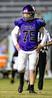 Mitchell Schaeffer Football Recruiting Profile