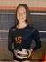 Natalie Davis Women's Volleyball Recruiting Profile