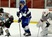 Brendan Hofmann Men's Ice Hockey Recruiting Profile