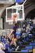 Caden Long Men's Basketball Recruiting Profile