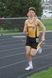Bryce Kremer Men's Track Recruiting Profile
