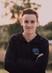 Joseph Anderson Men's Track Recruiting Profile