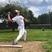 Joseph Kuzniewski Baseball Recruiting Profile