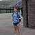 Devin Fowler Women's Volleyball Recruiting Profile