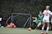 Amanda Yuill Women's Soccer Recruiting Profile
