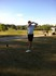 Philip Telsrow Men's Golf Recruiting Profile