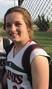 Amy Gastright Softball Recruiting Profile