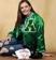 Abryanna Raynor Women's Volleyball Recruiting Profile
