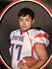 Dawson Davito Football Recruiting Profile