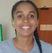 Mia Asenjo Women's Soccer Recruiting Profile