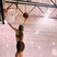 Catherine Hursh Women's Basketball Recruiting Profile