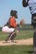 Garrett Sarringar Baseball Recruiting Profile
