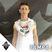 Brady Carter Football Recruiting Profile