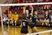 Ashlyn Livas Women's Volleyball Recruiting Profile
