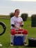 Addison Wythe Softball Recruiting Profile