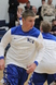 Hart Hauge Men's Basketball Recruiting Profile
