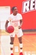 Saintfilson Vincent Men's Basketball Recruiting Profile