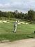 Brookston Hummel Men's Golf Recruiting Profile