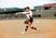 Emily Watson Softball Recruiting Profile