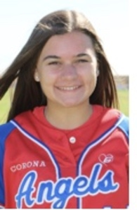Riley Piattoni's Softball Recruiting Profile