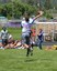 Cody Nixon Football Recruiting Profile