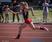 Tianna Bumbaca Kuehl Women's Track Recruiting Profile