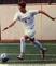 Noah Kelly Men's Soccer Recruiting Profile