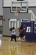 Jordan Jones Women's Basketball Recruiting Profile