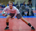 Alex Barkley Men's Volleyball Recruiting Profile