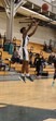 "Anthony ""AJ"" Harrison Men's Basketball Recruiting Profile"