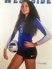 Alicia Coppedge Women's Volleyball Recruiting Profile